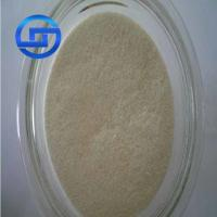 Quality XC Polymer Xanthan Gum Used For Oilfield Oil Well Drilling for sale