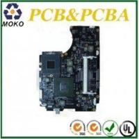 Quality Multilayer Pcba Service for sale