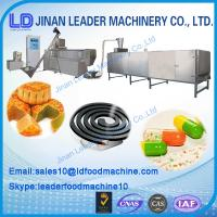 Quality Full Automatic Modified starch processing line machine for sale