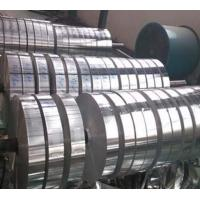 Quality aluminum strip for channel letter for sale