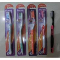 Buy cheap toothbrush from Wholesalers
