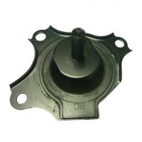 Quality Rubber Assy Engine Side Mount For Honda Civic 2001-2005 MT 50820-S5A-013 for sale
