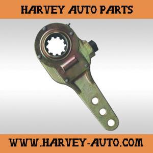 Quality KN47001 278323 Manual Slack Adjuster (3 holes 10 teeth) for sale