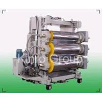 Quality Three-Roll Calender/Roll Stack for sale