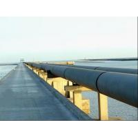 Quality Buy A210 A1 carbon steel pipe manufacturer for sale