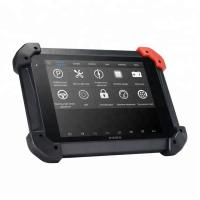 Quality XTOOL PS90 OBD2 IMMO EEPROM Programmer Odometer Auto Diagnostic Scanner Tool for sale