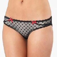 Quality Ladies′ Sexy Lingerie (LG12002) for sale
