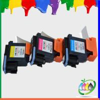 Quality printhead for HP11 4 color inkjet printer print head for sale