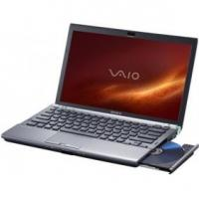 Quality Sony VAIO Z Series VGN-Z591U/ B - Core 2 Duo 2.53 GHz - 13.13 - 4 GB Ram - 320 GB HDD for sale