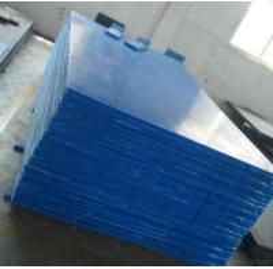 Quality Ultra-high Molecular Weight Polyethene Uhmw-pe Sheet for sale