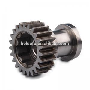 Quality Precision machining 7075 aluminum 6061  Precision CNC Drilling for sale