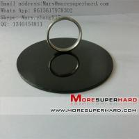 Quality PCD diamond cutting tools blanks for sale