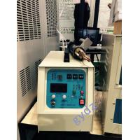 Quality Hot Selling Portable Handheld Induction Heating Machines For Generator Brazing for sale