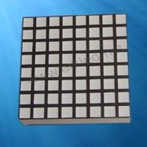 Quality 8x8 Square LED DOT Matrix Display (SZ2/11288F) for sale