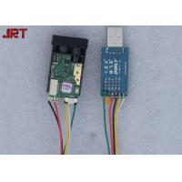 Quality JRT 703A Photoelectric 40m Oem Laser Distance Module USB With Data Protocol for sale