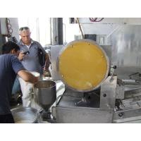 Quality Encrusting Machine for sale