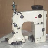 Quality GK35-2C Bag sewing machine closer sewing machine ,Bag sewing machine,bag closer machine,sewing machine for sale