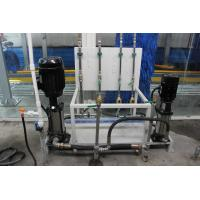 Quality Washing Capacity/hour80-120 cars of Autobase car wash system for sale