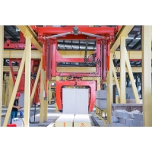 Quality Merge Model Concrete Block  Machine for sale