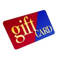 Quality Gift Card/PVC gift card for sale
