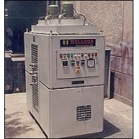 Quality HWAC Series Air Cooled Water Chiller/Heat Pump for sale
