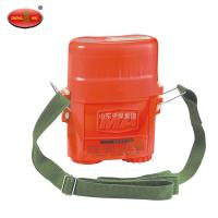 Quality ZYX30 Compressed Oxygen Self Rescuer Breathing Apparatus for sale