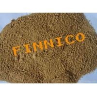 Quality Alkaline Protease for sale