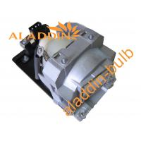 Quality TOSHIBA TDP-T355 TDP-TW355 Compatible Projector lamp TLPLW14 for Education for sale