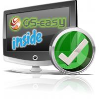 office management software - quality office management software for