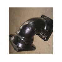 Buy cheap AWWA Fittings for sale from wholesalers