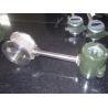 Buy cheap Vortex flow meter from wholesalers