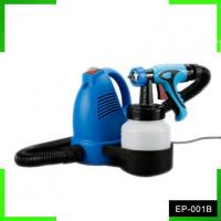 Quality Spray Gun Kit for sale