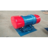 Buy cheap 50HZ Grade B Insulation Variable Vibration Motor from wholesalers