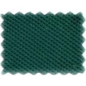 Quality Hi-poly insole/PU Foam /Memory Foam/Shoe Insole for sale