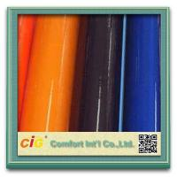 Buy Clear Pvc Plastic Sheet PVC Transparent Film Pharmaceutical Grade 0.10mm - 0.50mm at wholesale prices