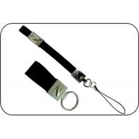 Quality Phone rope series,phone keychain,phone keyring for sale