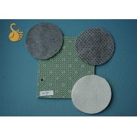 Buy 4.2meters antislp non-woven felt backing for rug, carpet at wholesale prices