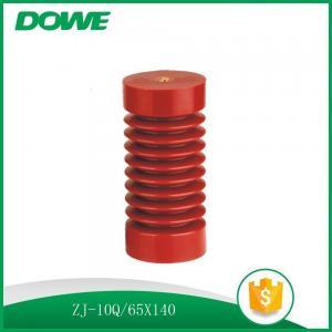 China Position epoxy resin post transformer insulator on sale
