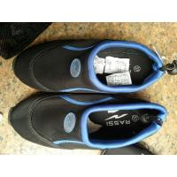 Quality Aqua Sports Shoes, Water Shoes, Beach Shoes for Men or Kids in Stock for sale