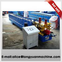 Quality floor tiles making machine price in india/floor tile making machine for sale
