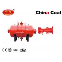 Quality PHYM type Foam Fire Extinguishing Installation with Fire Fighting Function for sale