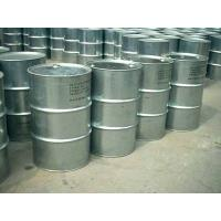 Quality Factory Tributyl-Phosphate -TBP-CAS No: 126-73-8 for sale