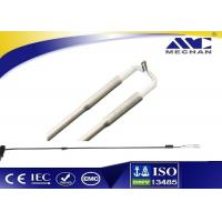 Quality Disposable Gyn Probe for sale