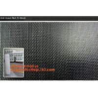 Quality Anti insect net for sale,Anti Insect Screen Greenhouse Agricultural Agriculture Netting,anti insect screen greenhouse ag for sale
