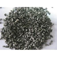 Quality Brown Aluminum Oxide Grit for sale
