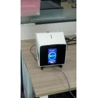 Buy Outdoor Day / Night Biometric Time Attendance System With IR Led at wholesale prices