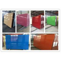 Quality Painted glass / colored glass / tinted glass of 2mm,3mm,4mm,5mm,6mm, clear float glass for sale
