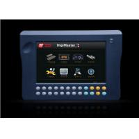 Buy Digimaster 3 Full Set Odometer Correction Tool with 980 Tokens Online Car Diagnostic Tool at wholesale prices