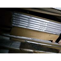 Quality 253MA Alloy 253MA Stainless Steel Plates High Temperature Resistant UNS S30815 for sale