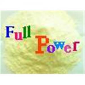 Quality Full Cream Milk Powder 26% for sale